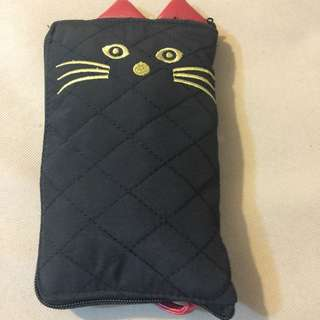 日本折疊兩用包
