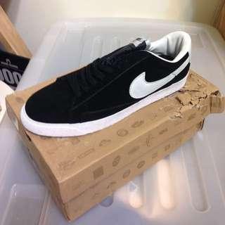 Nike Blazer Premium Retro