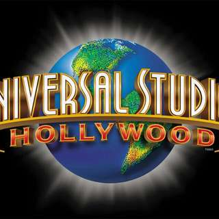 Universal Studios E Tickets Available Now