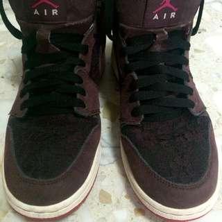 Nike Air Jordan 1 US6Y