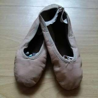 Kids Ballet Shoes (Primary Grade) @ $8