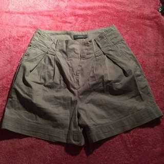 Marcs Shorts Size 8