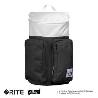 RITE- Urban║雙袋包║ M,L