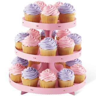 Wilton Brand Cupcake Stand