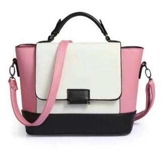 Vogue Korean Style Bag