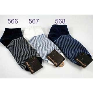 【百款韓國空運襪】編號566~575 韓貨 多款襪子4雙180(迪士尼、動物、數字、卡通)