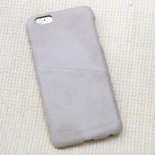 匠心手作 ⚔ iphone Plus 5.5吋 真牛皮手機保護殼套 🐂 時尚&防摔&收納一次搞定