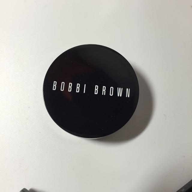 bobbi brown 專業修飾霜 眼部遮瑕