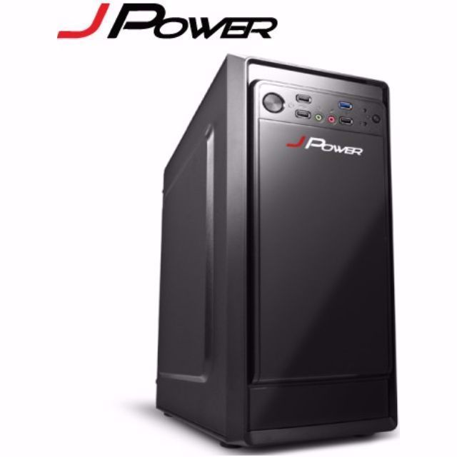 intel I3 CPU 8G記憶體 160G 固態硬碟 500G硬碟 電腦主機 附系統還原 可玩LOL A