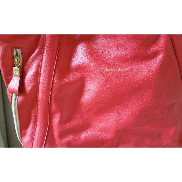 See by Chloe Harriet Tote For Sale!