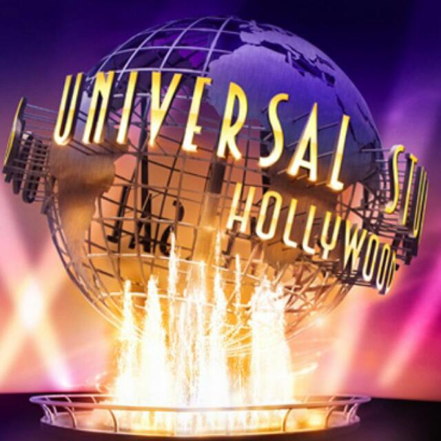 Universal Studios E Tickets For Sale Now