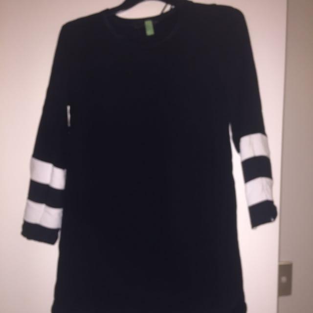 Zara Dress Size S