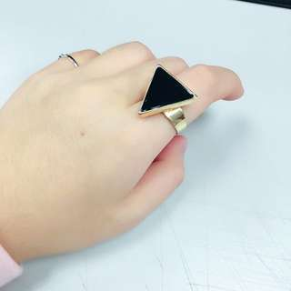個性戒指💍