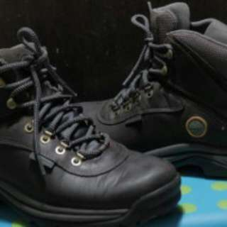 Timberland Hiking Boot