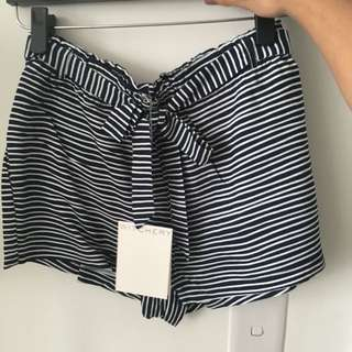 Witchery Brand New Shorts