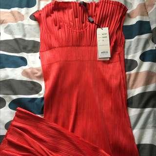 Chelsea Evening Dress