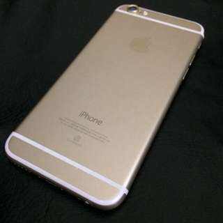 買到賺到-iPhone 6
