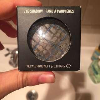 MAC Eyeshadow brand new