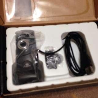 安控攝影機 Usb