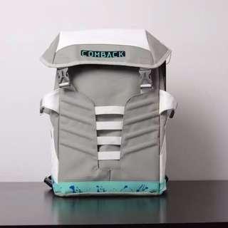 Air Mag背包