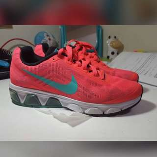 WMNS NIKE AIR MAX HOLDSPEED