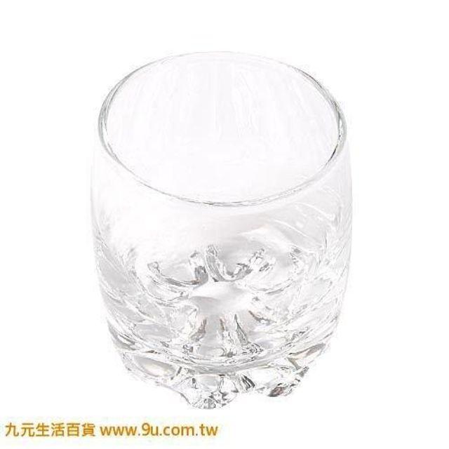 威士忌酒杯 威士忌杯 玻璃酒杯 200cc