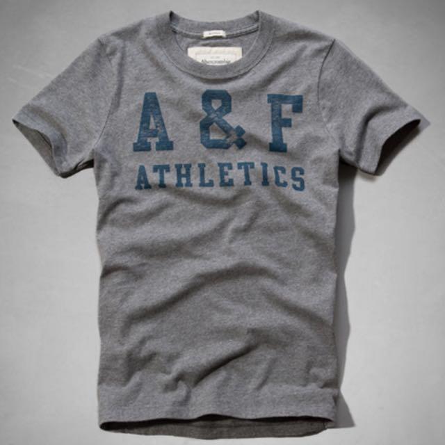 A&F 美國正貨