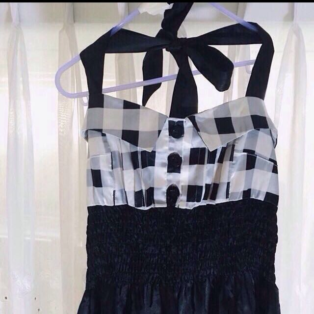 CKM Dress Size M