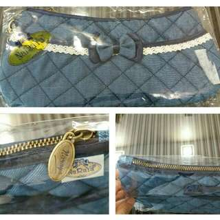 Brand NEW: Naraya Bag Bought In Thailand