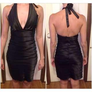 LBD Bandage Dress RRP: $99