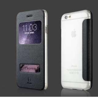 I Phone6 Plus保護殼