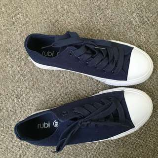 Brand new Rubi shoes. Size 36