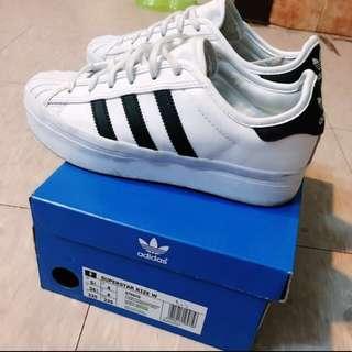 Adidas Rize W