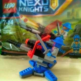 Lego 30373