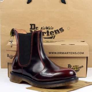 Dr.Martens 2976 短靴