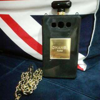 Channel Case For Samsung S3 i9300