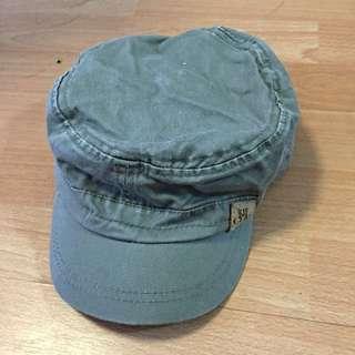 Genuine Ripcurl Cap