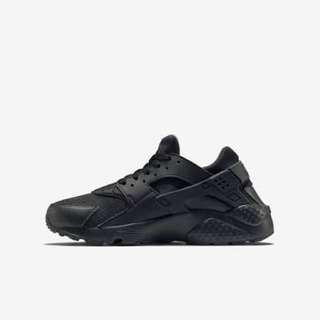 Nike Huaraches 8.5