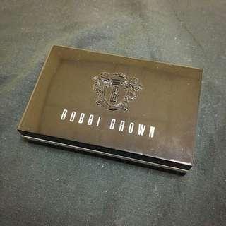 BOBBI BROWN眼唇彩妝組
