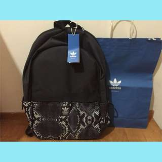 Adidas Originals 背包
