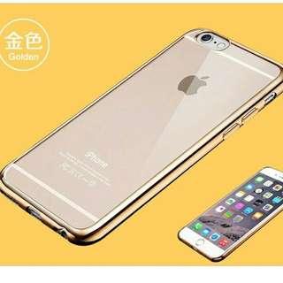 電鍍手機 i6.i6plus.note5.samsung j7