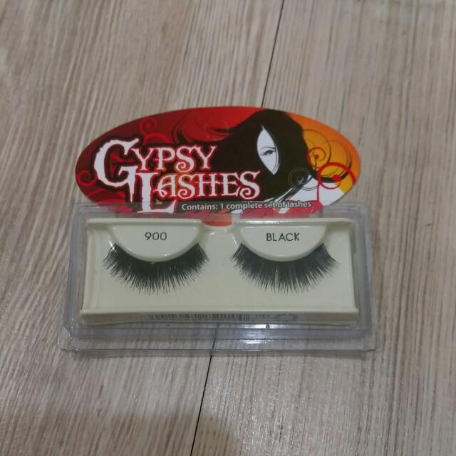美國 Gypsy Lashes 時尚假睫毛