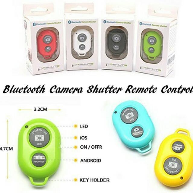 Tomsis Bluetooth