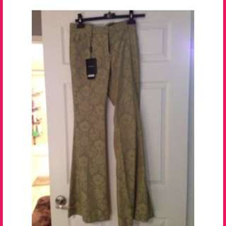 Dolce and Gabbana Dress Pants!