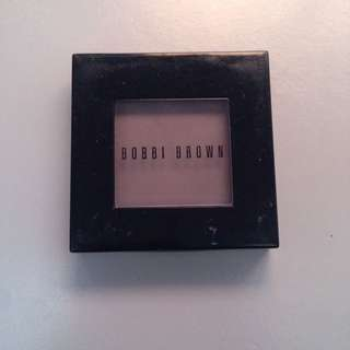 Bobbi Brown Eyeshadow - Flint