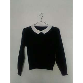 New Bahan Soft Knit All Size