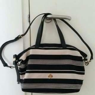 Kate Spade Large Bag (RESERVED)