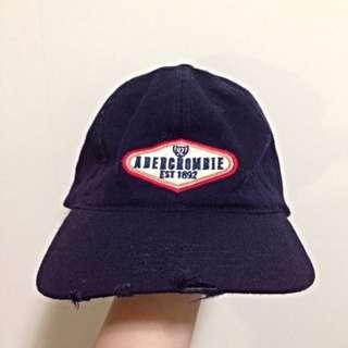 AF棒球帽