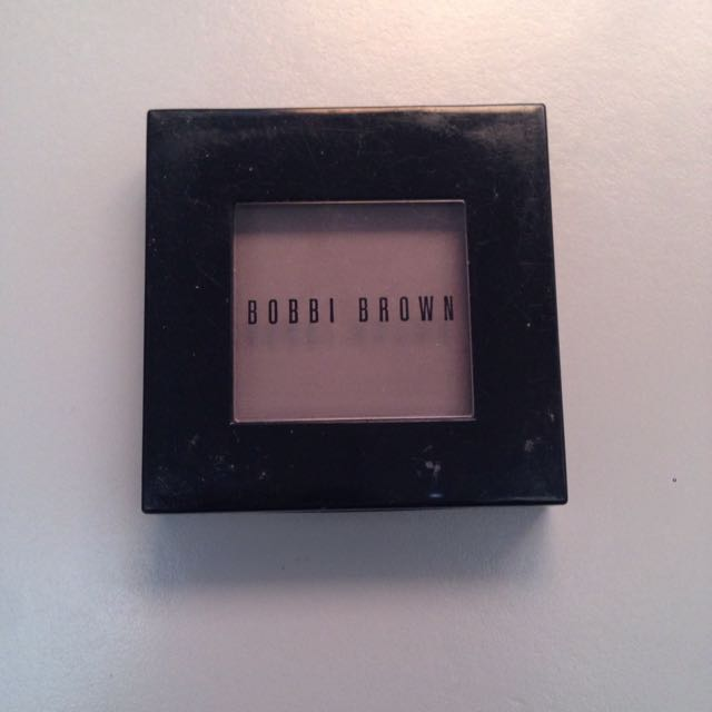 Bobbi Brown Eyeshadow - Flint