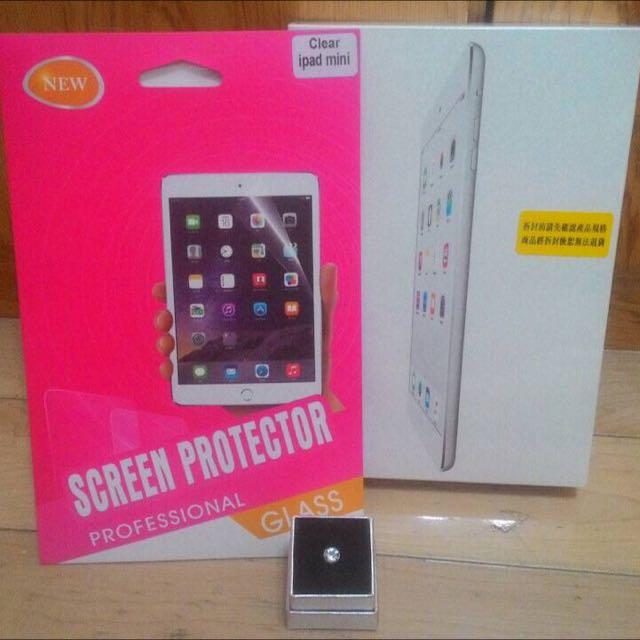 (代售)iPad Mini2 16G